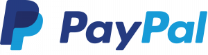 OPFA Paypal Donation
